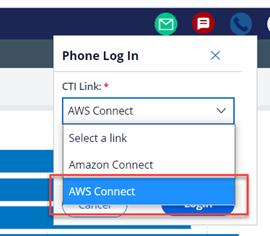 How to login CTI Link.png