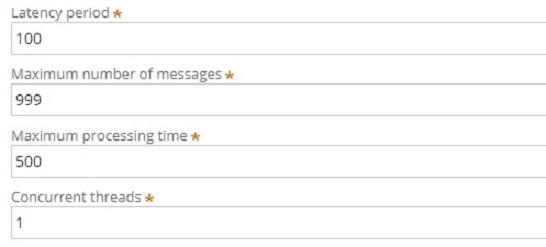 EmailSettings2.jpg