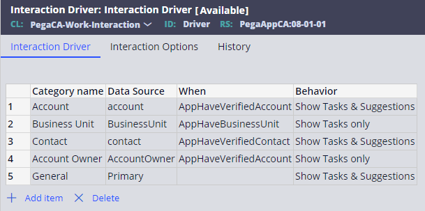 InteractionDriver1.png