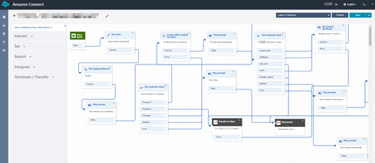 Sample contact flow.png