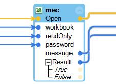 Mec open2.jpg