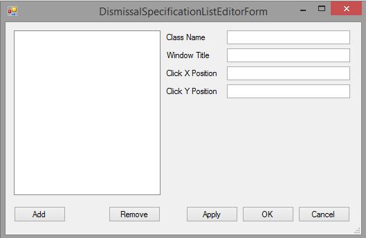 Citrix Dialogue dismissal window.png