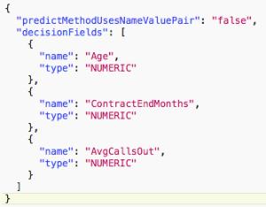 Model metadata.png