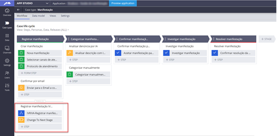 Example of how to create IVR IVA process flow.png