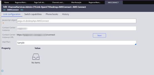 CTI Link Configuration details .png