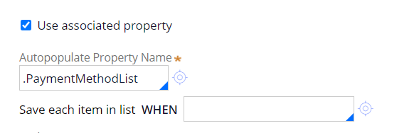 Save page list property.png