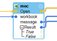 Mec simple open.jpg