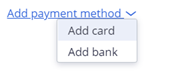 Add a new payment method.png