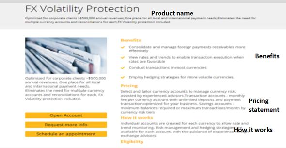 Product screenshot.png