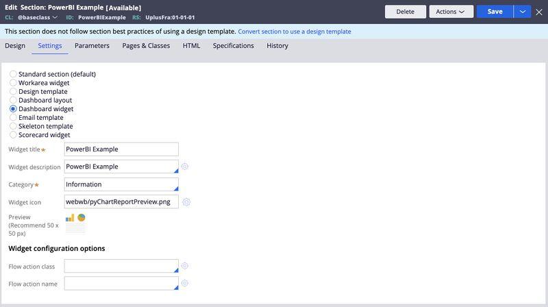 Report-widget-settings.jpg