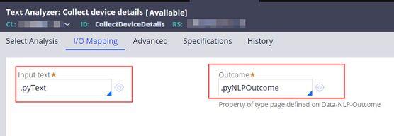 Input and output to text analyzer.jpg