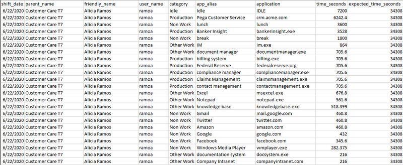 Export api result - screenshot.jpg