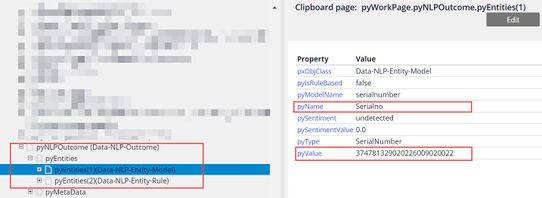 Clipboard result.jpg