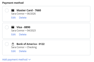 Both listing payment methods and adding.png