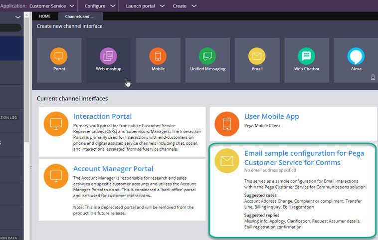 EmailChannelLandingPage.jpg