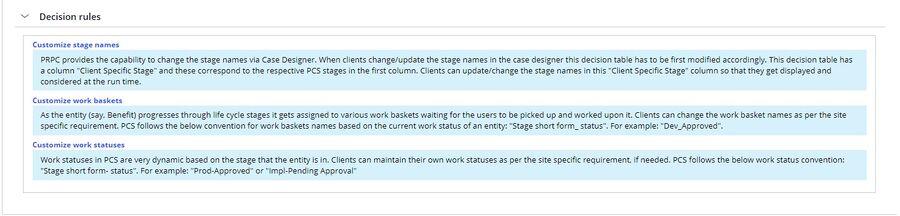 Customize stage, status, wb.jpg