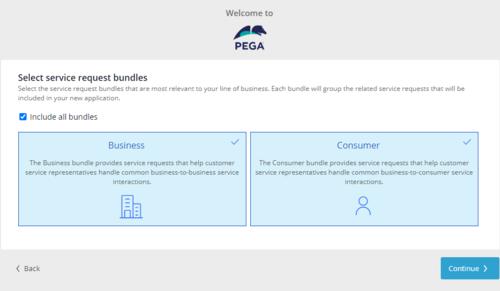 Service request bundles.png