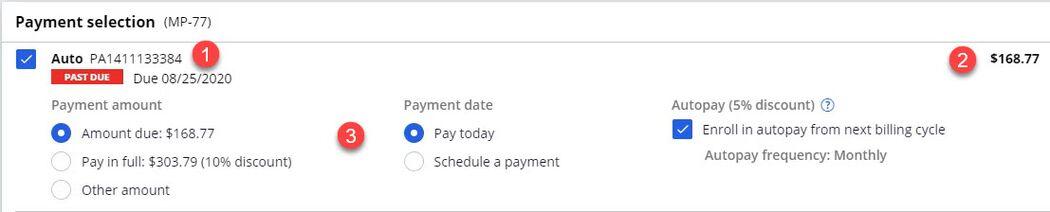 Payment steps 10022020.jpg